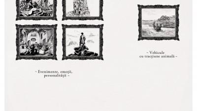 ADfel 2012 - Subiectele artei