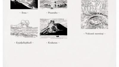 ADfel 2012 - Vulcani
