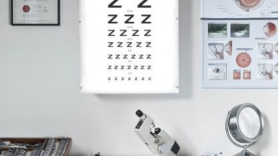Energia - Opticians to hotels
