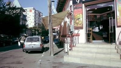 La Tortilla - El Gordo (clip online)