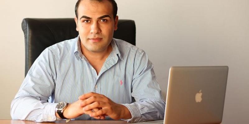 Liviu Dumitru (CEO Wizart Studios): ce trebuie sa stii cand lansezi un magazin online