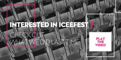 ThinkDigital Romania a lansat website-ului oficial al evenimentul ICEEfest