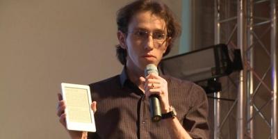 Elefant.ro: despre consumul de e-books din Romania, politici de pret, procesul de convertire si problema piratarii