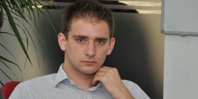 Radu Andarachi (Macro Development): reguli de bune practici pe Facebook, aplicatiile pentru Windows si adaptarea site-urilor de brand la dispozitivele de redare