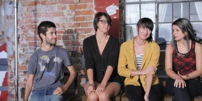 Inspiratie si viteza intr-un concurs creativ marca Orange, la ADfel