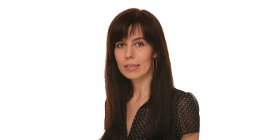 Ruxandra Chiurtu (National Geographic): despre istoria revistei la nivel international si local, pozitionarea in Romania si campanii cu ecou