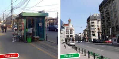 Un viewership estimat de 112.500 al proiectului Pista Verde, sustinut de Coca-Cola HBC Romania