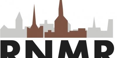 """Campania nationala """"Sunt obiect de muzeu, caut vizitator"""" promoveaza muzeele si galariile de arta RNMR"""
