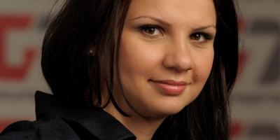 Marinela Guina (GrupSapte) despre piata de promotii din Romania, Republica Moldova, Bulgaria si Croatia