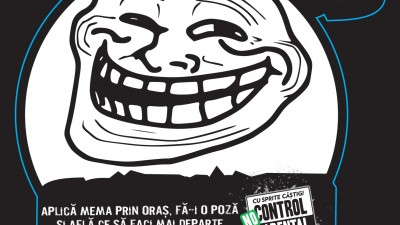 Sprite - Control parental (sticker, 3)