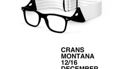 Cristal Festival - Goggles