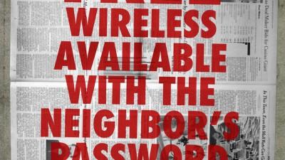 Hans Brinker Budget Hotel - Free wireless