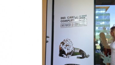 ING Card Complet - Leulfoca 2