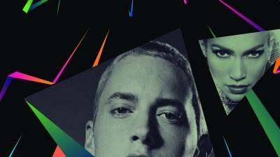 Mega Image & Universal Music – Mega Music, 8