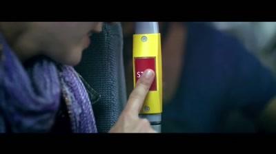 Midttrafik - The Bus