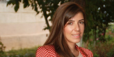 Catrinel Bora (Bourjois) din postura de tanar marketer despre specificul industriei de produse cosmetice si relatia cu marketingul