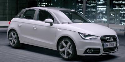 "Campania ""Millimeter"" pentru Audi A1 subliniaza investitia tehnologica a brandului in fiecare model"