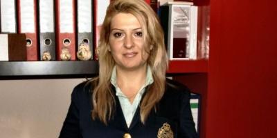 Maia Novolan (Syscom Digital) despre piata aplicatiilor mobile din Romania - cum raspund consumatorii, ce avantaje ofera si ce costuri presupune o aplicatie