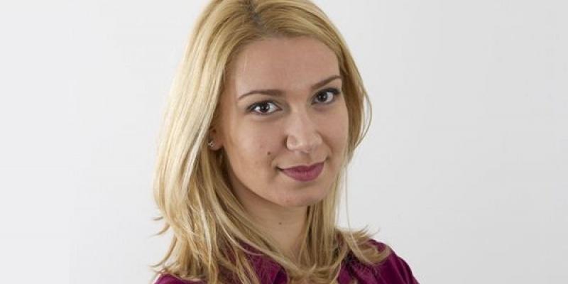 Georgiana Tugearu (Lidl): Aproximativ 80% din produsele prezente in magazinele Lidl sunt marci proprii