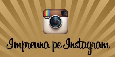 Vodafone premiaza conceptul de comunitate exprimat in fotografie in primul concurs pe Instagram din Romania