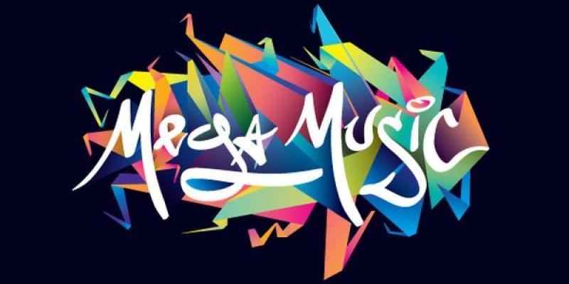 Mega Image si Universal Music aduc impreuna generatiile in campania Mega Music semnata de Three