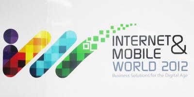 [Internet & Mobile World] Adrian Pavelescu (Outbox): In Romania, QR-ul ar putea sa aiba un destin ca al pagerului - sa moara inainte sa se nasca