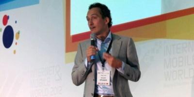 [Internet & Mobile World] Rogier Croes (MEC Global) despre tendinta brandurilor de a crea mai mult continut relevant