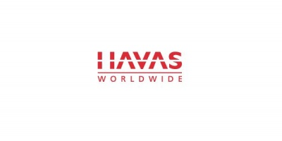 In urma procesului de rebranding, EURO RSCG WORLDWIDE devine HAVAS WORLDWIDE