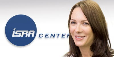 """Studiu ISRA Center: Beneficiile de imagine NU sunt principalii driveri ai dorintei romanilor de a detine """"luxury goods"""""""