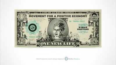 PlaNet Finance - Positive Economy