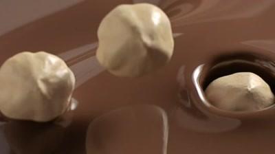 7Days - Hazelnuts