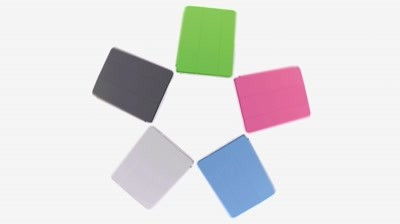 Apple iPad Mini - Smart Cover