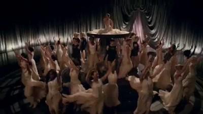 Baileys - Pour Spectacular