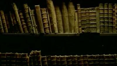 Book trailer: Loganesi – L'indovina di Instambul