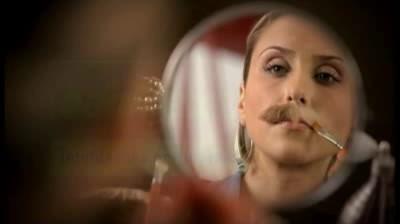 Case Study: bauMax - Moustache