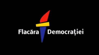 Case Study: Traian Basescu - Flame of democracy