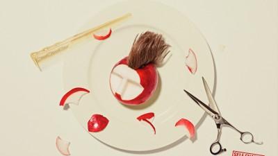 Complice Hair Salon - Apple