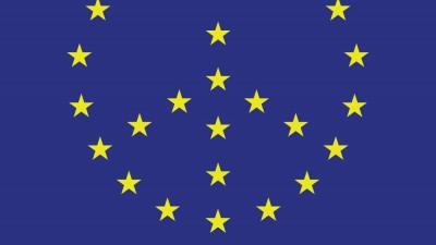 European Union - Peace