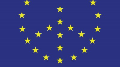 European Union - Peace