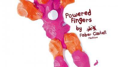Faber-Castell - Steelman