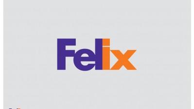 FedEx - Felix