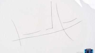 Fermofive - Straight Signature