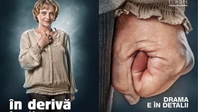 HBO: In deriva - Pumnul