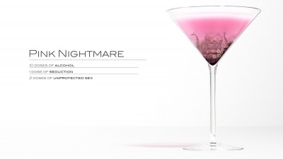INPES - Cocktail, 5