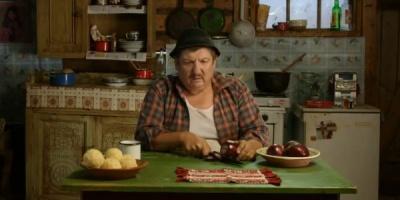 Miracolul – tema centrala a campaniei de promovare Anim'Est 2012 semnata de Oglivy