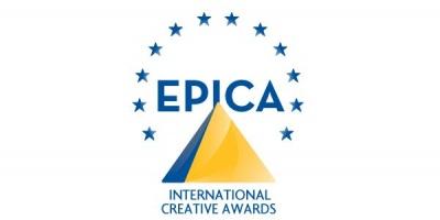 Perioada de inscrieri la Epica 2012 a fost prelungita cu doua saptamani