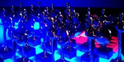 Premii romanesti la Golden Drum 2012: McCann Erickson (Golden Drum + Grand Prix), Saatchi & Saatchi (Silver Drum)