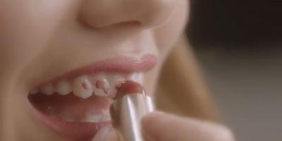 Ivatherm comunica despre perceptia frumusetii in campania semnata de Grey-G2 Romania