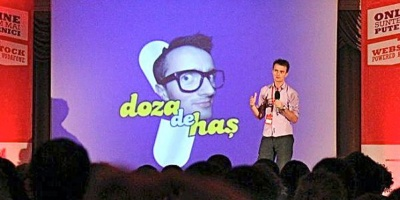 """Doza de Has"" intra in portofoliul Thinkdigital"