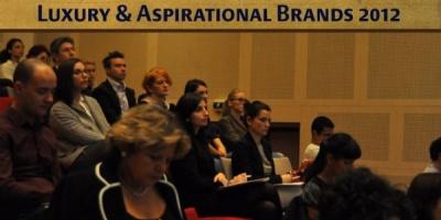 Luxul in Romania - statistici, consumatori, piedici si oportunitati, tendinte si modele de business